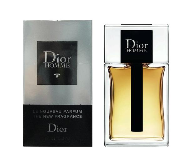 岡山戀香水~Christian Dior 迪奧 Dior Homme 男性淡香水50ml~優惠價:2380元