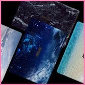 ASUS華碩筆電鍵盤膜 u4100uq電腦膜 四件套 u3000外殼 保護貼膜 華碩彩繪膜 貼紙創意 電腦膜 e起購