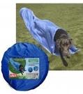 DACT-16 犬類敏捷訓練隧道 寵物健身器材 寵物戶外遊戲 寵物隧道 美國寵物第一品牌LIXIT®