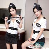 情趣內衣服性感空姐女警察扮演制服激情套裝