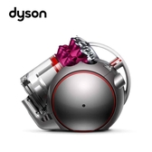原廠公司貨 Dyson V4 digital Fluffy CY29圓筒式吸塵器 (桃)