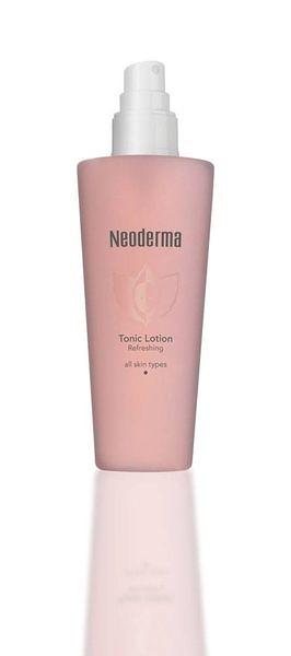 Neoderma Tonic Lotion 保濕化妝水 200ml  (不分膚質)