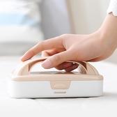 家用滾輪式床刷子臥室床鋪床上灰塵軟毛小掃把除塵清