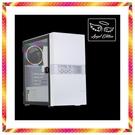微星 B460 無線WIFI獨顯 i5-10600KA處理器 500GB M.2 SSD固態硬碟