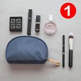 化妝包 韓國大容量收納包