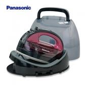 【Panasonic 國際牌】無線蒸氣電熨斗 NI-WL50