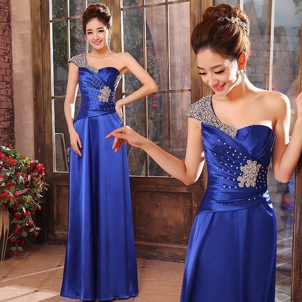 (45 Design) 中大尺碼 可定做顏色 禮服 結婚 喜宴 尾牙 春酒 短洋裝禮服 專業訂製款