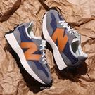 NEW BALANCE 休閒鞋 NB32...