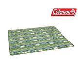 [Coleman] 地毯/240 (CM-23126)
