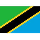 精選坦桑尼亞 克里曼加羅AA咖啡生豆《500克》