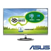 ASUS MX27AQ 27型 IPS 美型 纖薄無邊框電腦螢幕