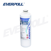EVERYPOLL 愛惠浦科技 【雙效複合式精密濾芯(GS-250 A-Plus)】