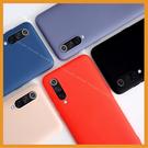 VIVO Y19 Y17 S1 Y12 V17Pro Y50 Y15 2020 全包邊液態矽膠手機軟殼 防刮 糖果色保護殼