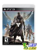 [玉山最低網] PS3 天命 Destiny 英文亞版含PSN PLUS會員一個月