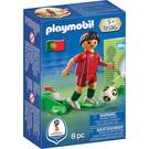 playmobil 世界盃足球 葡萄牙_PM09516