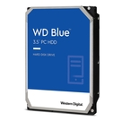 WD 藍標 6TB 3.5吋 內接式 桌上型 硬碟 WD60EZAZ