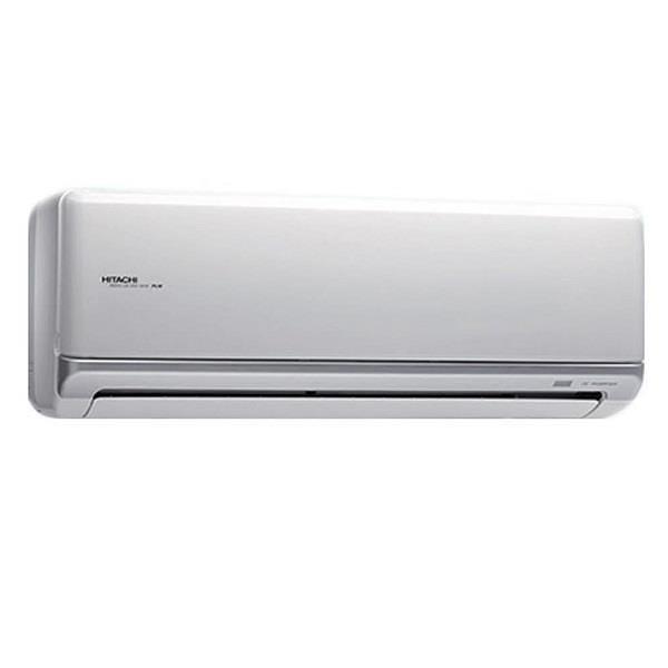 【南紡購物中心】日立【RAS-100NJX/RAC-100NL】變頻冷暖分離式冷氣16坪