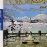 二手書R2YB2010年12月二刷《臺灣。鹽》交通部觀光局雲嘉南濱海國家風景區管