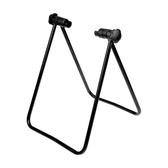 自行車展示架(單車駐車架/停車架/U型立車架/腳踏車/腳架/腳柱)