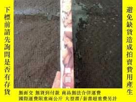 二手書博民逛書店NONVIRGIN罕見Limited Edition 日文版 精裝 品好 Y181138 Limited Ed