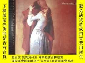 二手書博民逛書店intimate罕見relationships sixth edition-親密關系第六版(英文原版)Y899