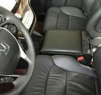 【車王小舖】本田 Honda ODYSSEY中央扶手 ODYSSEY扶手箱 ODYSSEY扶手 方便收納 安裝簡便