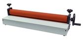 霸世牌BAS LBS 650N 冷裱機 手動桌上型冷裱機 (護貝機/護貝膠膜/膠膜機) 霸士牌