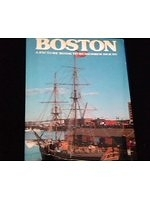 二手書《Boston: A Picture Book to Remember Her (A Picture book to remember her by)》 R2Y ISBN:0517288613