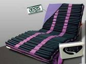 氣墊床B款 禾揚-SR-518 兔寶寶型 減壓氣墊床(4吋24管/48小管) 贈 3 好禮