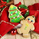 🎄好吃又好玩~聖誕期間[限量]商品!售完為止哦~ 🎄期間限定:即日起~12/15止