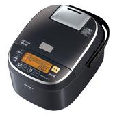 24期零利率 Panasonic 國際牌 SR-PX184 可變壓力IH電子鍋 公司貨