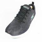 (A6) Skechers GO RUN...