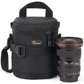 ◎相機專家◎ 出清 Lowepro Lens Case 11 x 14 cm E型鏡頭袋 11x14cm E Type 1114 公司貨