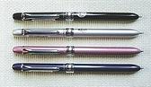 白金牌多用途系列-三用筆/MB550
