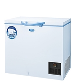 【三洋家電】170L 超低溫腳輪 冷凍櫃 《TFS-170G》全新原廠保固