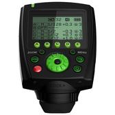 ◎相機專家◎ Phottix Odin II TTL 無線閃燈發射器 for Canon 送eneloop低自放電電池 公司貨