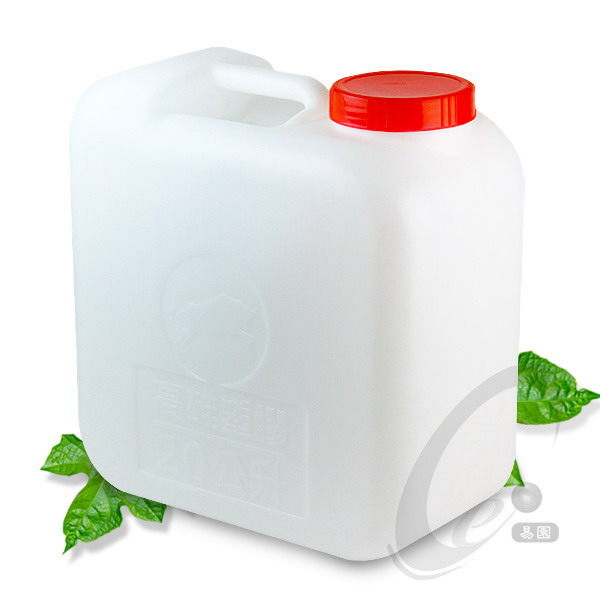 易園絲瓜水… 磁化絲瓜水 20公升 x 1桶 1100元 免運費  /菜瓜水/