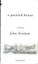 二手書博民逛書店 《A Painted House: A Novel》 R2Y ISBN:0440295912
