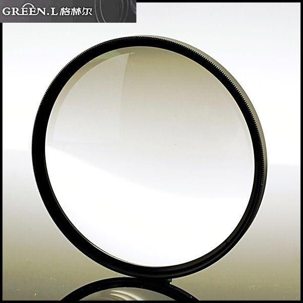 又敗家@Green.L近攝鏡55mm放大鏡close-up+10微距鏡MMacro鏡Nikon 10-100mm f/4.5-5.6 Canon EF-M 11-22mm f/4-5.6 IS STM