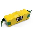 Kamera iRobot Roomba 500系列 吸塵器電池 3000mAh 吸塵器 充電電池 掃地機器人 571 577 580 600 610 611