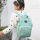 媽咪包背包韓版母嬰包