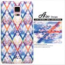 3D 客製 亮彩 繡球花 圖騰 Samsung Galaxy 三星 S6 S7 J7 2016 A9 Note2 Note3 Note4 Note5 Note7 ASUS Zenfone3 手機殼
