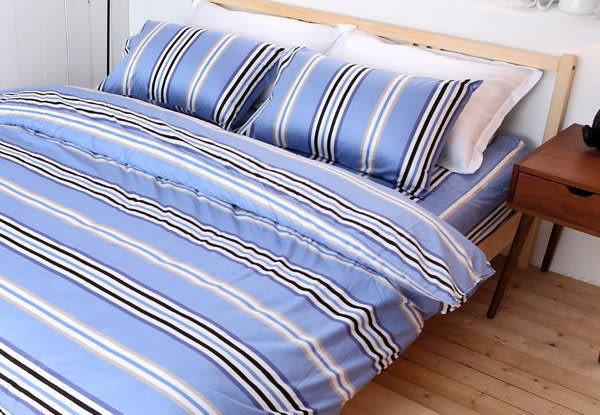 單品-舖棉床包/枕套鋪棉/低調約翰 】~~雙人5尺 100%精梳純棉