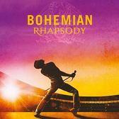 波希米亞狂想曲 電影原聲帶 CD Bohemian Rhapsody O.S.T 免運 (購潮8)