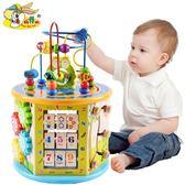 兒童積木玩具 0-1-2-3周歲女男孩嬰幼兒