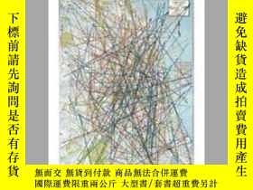 二手書博民逛書店【罕見】2008年英國牛津大學出版社出版 The Social