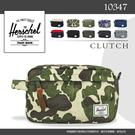 加拿大品牌 Herschel 大容量 反車拉鍊 10347 手提包 萬用包 輕量 休閒包 旅遊包 經典時尚小包 化妝包