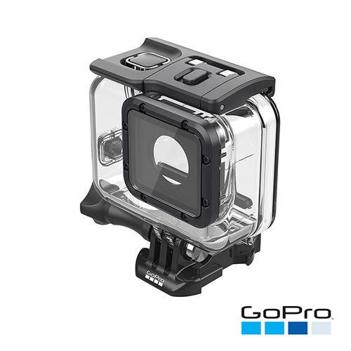 GoPro-HERO5 /HERO6 Black專用超強防護層+潛水保護殼(AADIV-001)