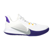 NIKE MAMBA FURY EP 男籃球鞋(免運 Kobe 黑曼巴 XDR 明星款 ≡體院≡ CK2088