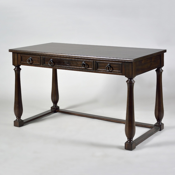 【HYI家居生活館】美式典雅玄關桌